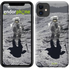 Чехол на iPhone 11 APOLLO-16 2788t-1722